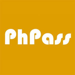 Encriptación segura de claves en PHP con la clase phpass