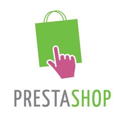 Duplicar formulario de contacto en Prestashop 1.6