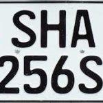 Migración redsys a sha256