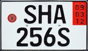 Migracion a SHA256 en Redsys