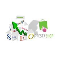 Seo para Prestashop, gana posicionamiento en tu tienda virtual