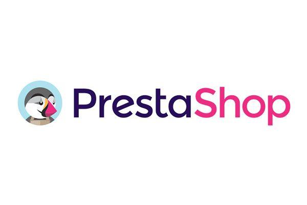 Solución de problemas de acceso o lentitud en el backend de Prestashop